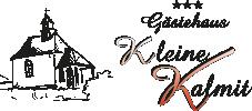 Shop Gästehaus Kleine Kalmit